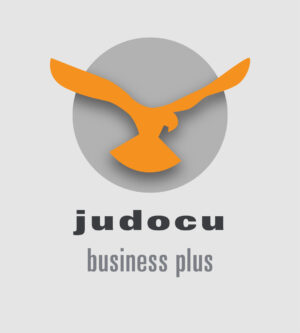 judocu business plus-0