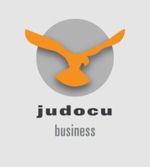 judocu business-0