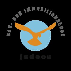 """Software """"judocu"""" mit dem Fachinhalt Bau- und Immobilienrecht-0"""