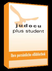 judocu plus student-0