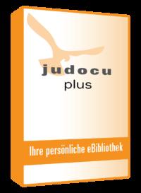 judocu plus-0