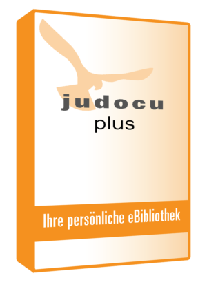 judocu plus-0