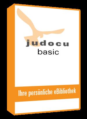 judocu basic-0