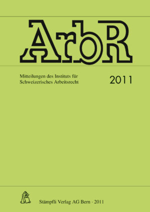 ArbR 2011-0