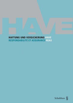 HAVE/REAS 2006-0
