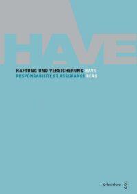 HAVE/REAS 2005-0