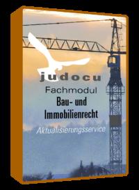 Aktualisierungsservice Bau- und Immobilienrecht-0