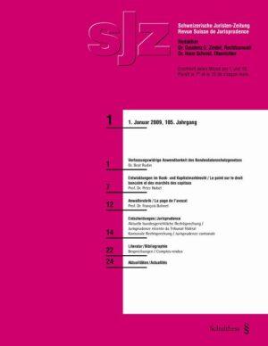 SJZ 2009-0