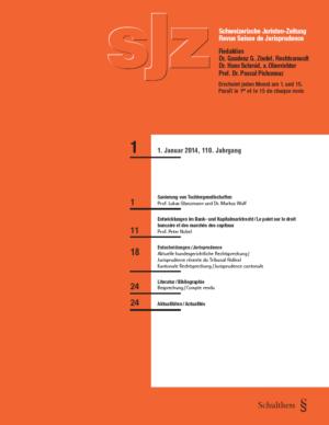SJZ 2014-0