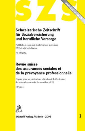 SZS/RSAS 2008-0