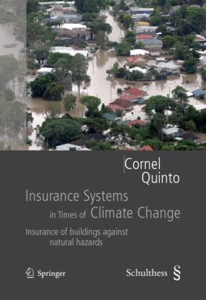 Insurance systems in times of climate change-0