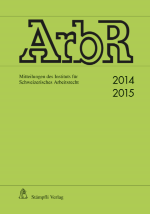 ArbR 2014 & 2015-0