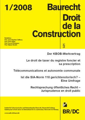BR/DC 2008-0