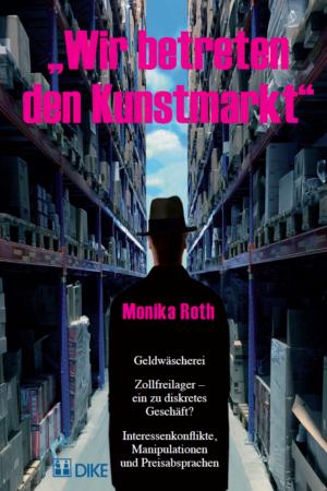 """Wir betreten den Kunstmarkt""-0"
