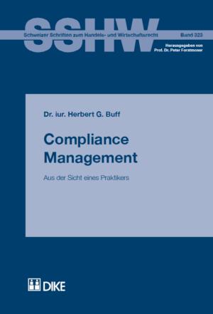 Compliance Management-0