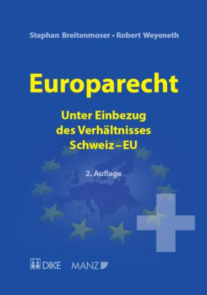 Europarecht-0
