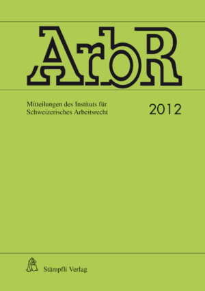 ArbR 2012-0