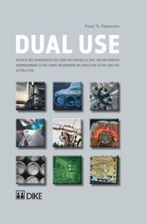 Dual-Use-0