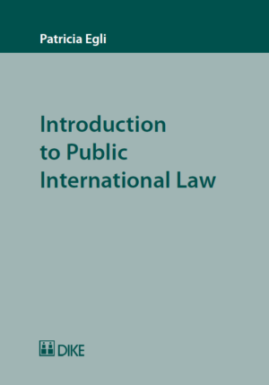 Introduction to Public International Law-0