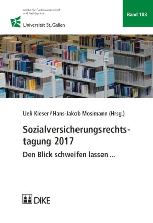 Sozialversicherungsrechtstagung 2017-0