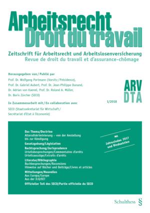 ARV/DTA 2019-0