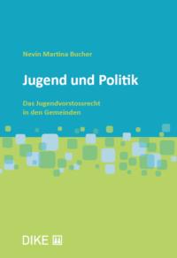 Jugend und Politik-0