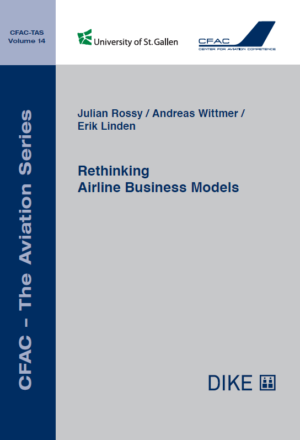 Rethinking Airline Business Models-0