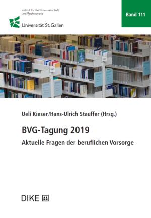 BVG-Tagung 2019-0