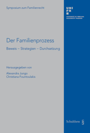 Der Familienprozess-0