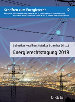Energierechtstagung 2019-0
