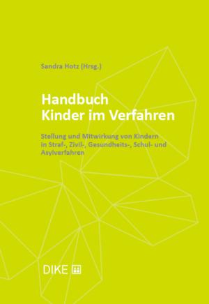 Handbuch Kinder im Verfahren-0