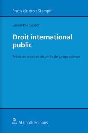 Droit international public-0