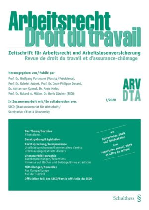ARV/DTA – Jahresabonnement-0