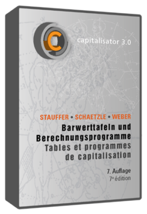 capitalisator 3.0 für LEO-Kunden (neu)-0
