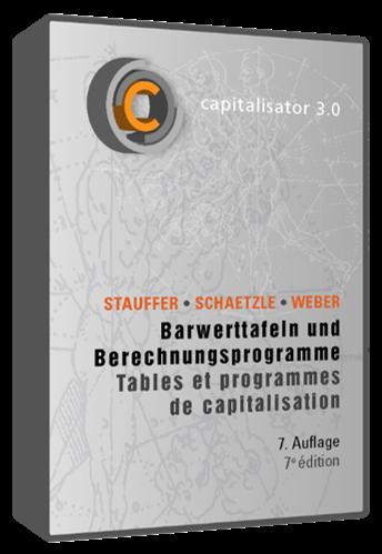 capitalisator 3.0 (neu)-0